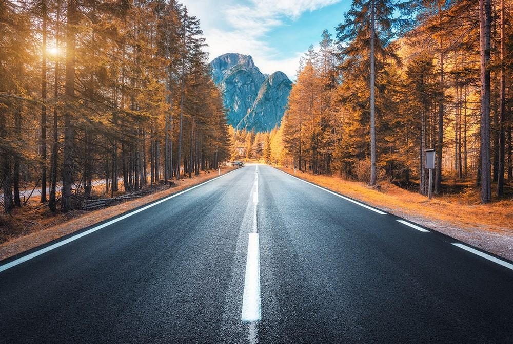Réglementation du transport routier à Thuir | Migué France